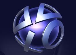 PSN Offline Due to 'External Intrusion'