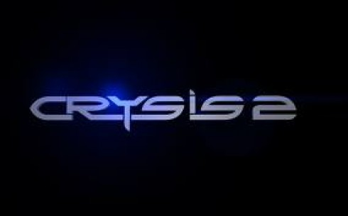 Crysis 2: Be The Weapon Trailer