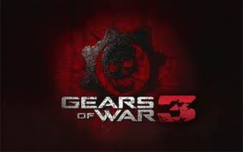 Gears of War 3: Early access to Beta