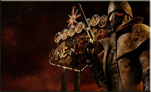 Fallout: New Vegas 'Dead Money' DLC Trailer Is Set to Blow