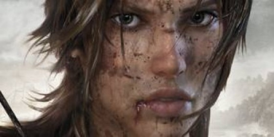 Tomb Raider: Reborn Trailer