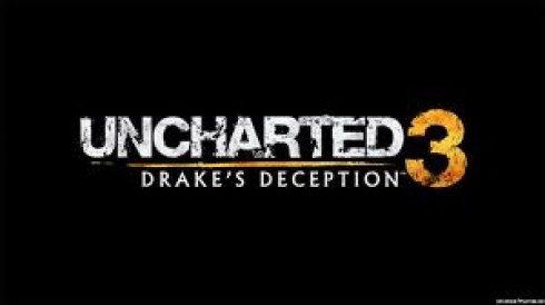 Uncharted 3:  2 new gameplay demos