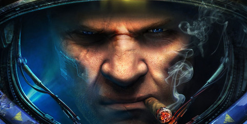 StarCraft 2 Patch 1.2 Launches With Chat Channels, Balance Tweaks