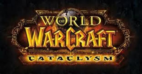 World of Warcraft Cataclysm: Who says PC gaming is dead? Breaks PC record