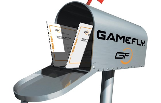 gamefly_mailbox_header