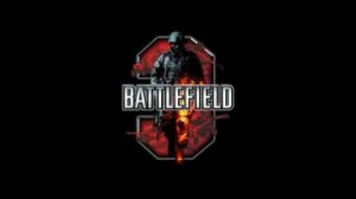 Battlefield 3 gameplay trailer features a quick glimpse at war