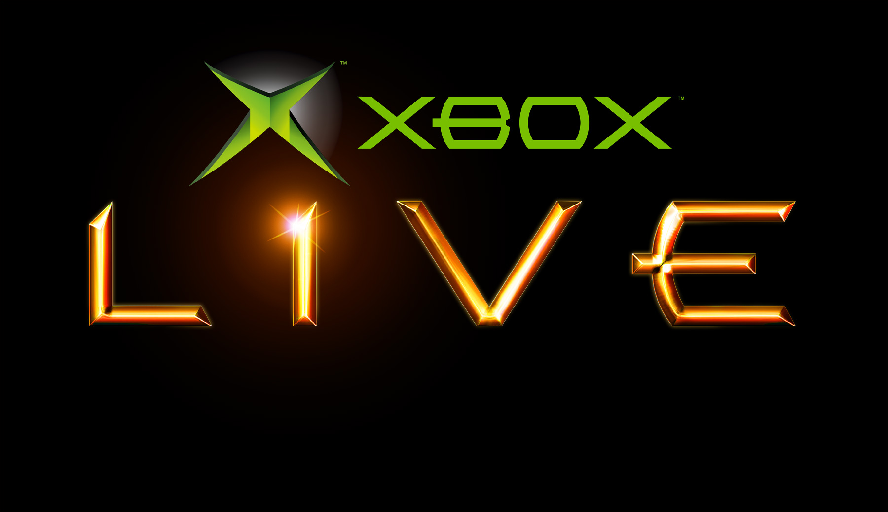 This Week XBLA — Downloadable Witches, Mo Dragons Mo Problems, and a Sweet Star Wars Trailer