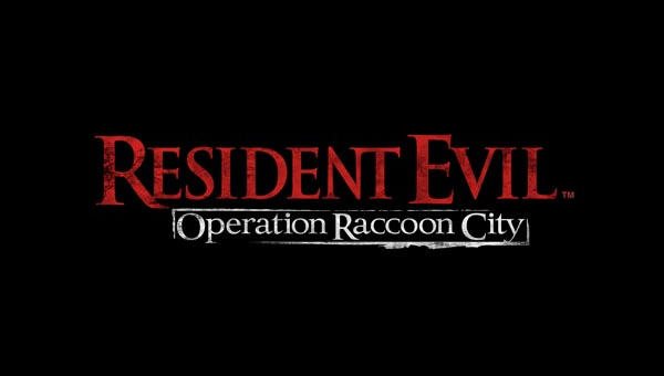 Resident Evil: Operation Raccoon City: News and Debut Trailer
