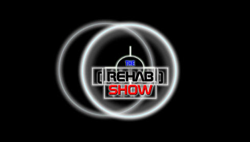Console ControllUs proudly presents: The Rehab Show