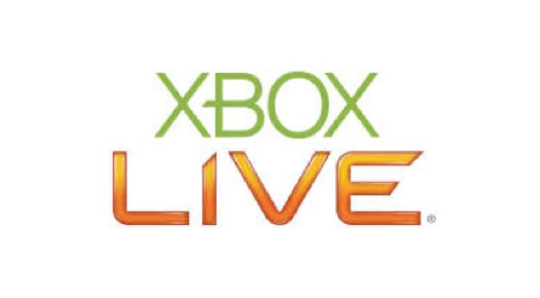 This Week Xbox Live – Chaos and Balance, Tsunami Relief, and Drill Buckets