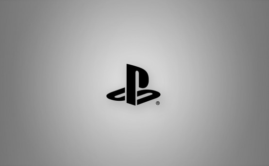 Press Release: Some PlayStation Network and Qriocity Services to be Available This Week