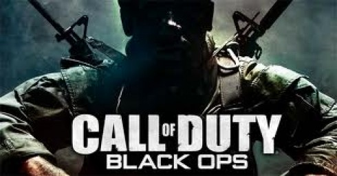 Call of Duty(R): Black Ops Escalation Coming First to Xbox LIVE(R) May 3