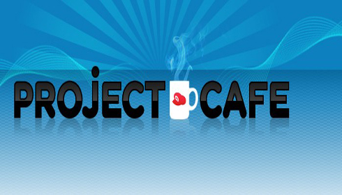 Project Cafe: The Tech Behind Nintendo's Next Console