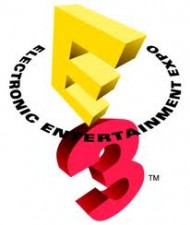 E3 2012: Good Quiet or Bad Quiet?