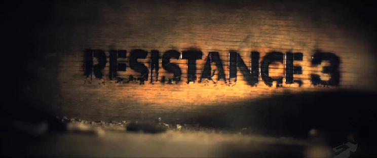 Resistance 3 Pre-order Bonuses: Hale Returns, SRPA Black Ops and more