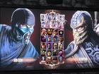 Mortal Kombat DLC due in the next few weeks'