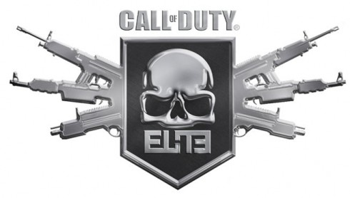 Call of Duty(R) Elite Will Unite and Ignite Gaming's Largest Online Community