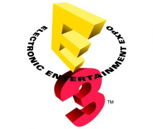 E3 2011: CCU Chat Announcement
