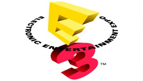 E3 2011 Press Conferences: Are we excited?