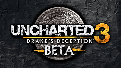 Uncharted 3 Multiplayer BETA Details!