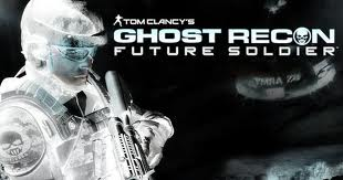 Ghost Recon Online: 3 different classes — diverse abilities — details