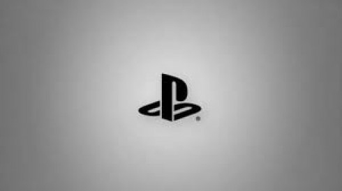 "PlayStation Network ""Significant"" Scheduled Maintenance on Thursday"