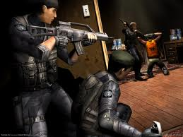 Rumor: New Rainbow Six to introduce morality system