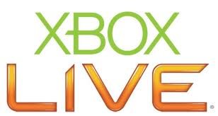 Xbox Live update — Four Xbox LIVE Arcade titles available