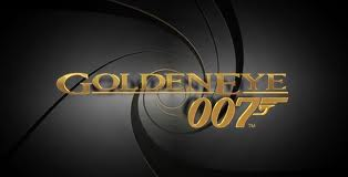 GoldenEye 007: Reloaded announced for Xbox 360, PS3