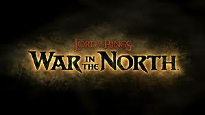 LotR: War in the North Collector's Edition sets us all aquiver