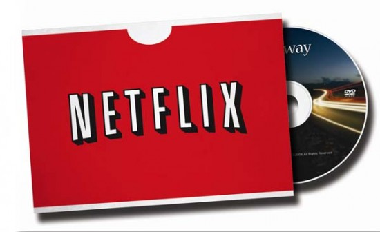 Netflix: Streaming to your console will now cost