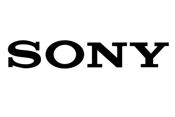 Is Sony Quietly Removing a PS3 Feature? (Rumor)