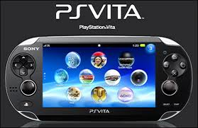 PlayStation Vita cross-game chat, online modes detailed