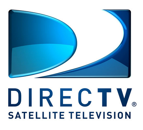 DIRECTV — PlayStation 3 — Exclusively