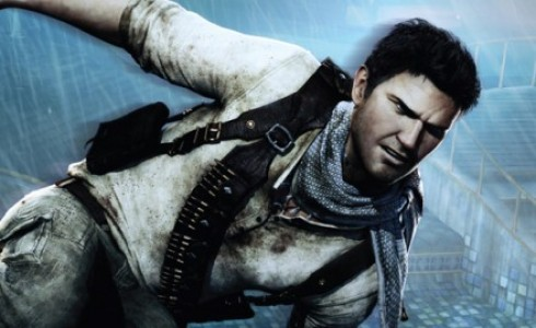 Want Uncharted 3 a week early?
