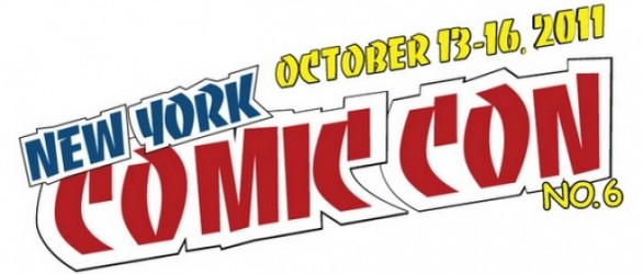 NY Comic Con 2011: Ultimate Marvel vs. Capcom 3 – Heroes and Heralds