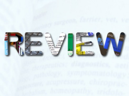 Do you believe reviewers have to end a game before reviewing it?