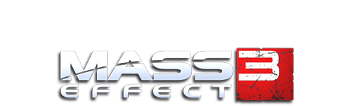 Mass Effect 3 Singleplayer Demo Review (First Half)