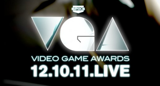 Spike-Video-Game-Awards-2011