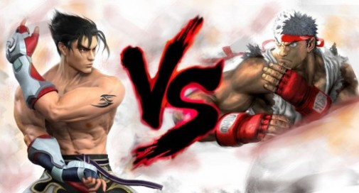 Tekken-Vs-Street-Fighter-copy