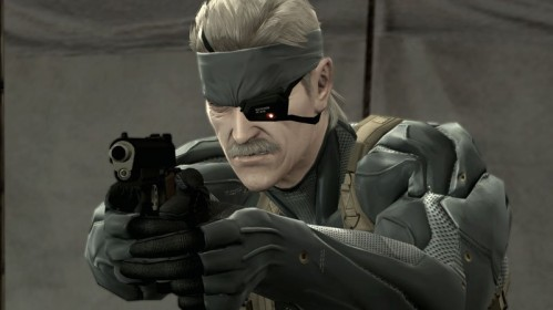 metal-gear-solid-4-gun