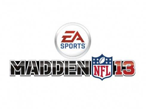 Madden NFL13: New Uniforms! Screenshots