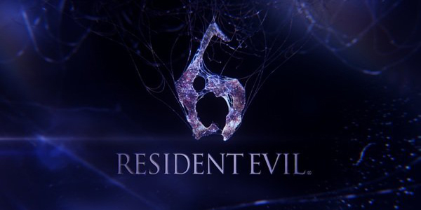 Resident Evil 6 – Chris Gameplay – Poisawan Inner Area