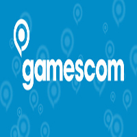 gamescom-2012featured
