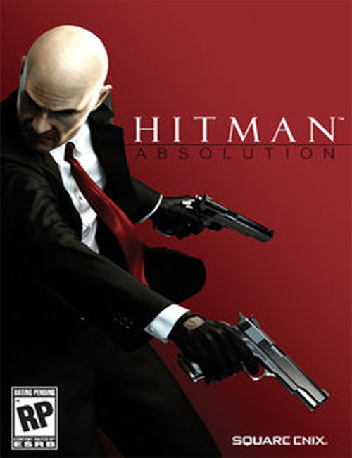 Hitman: Absolution Tools of the Trade Trailer