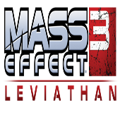 Mass Effect 3 DLC: Leviathan Review (Spoiler Free)