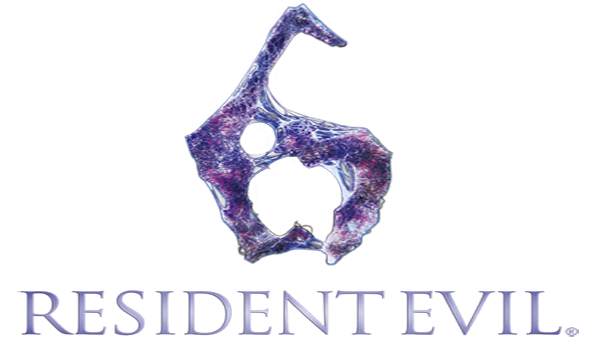 Is it a 10.0 or is it a 1.0? Resident Evil 6 Review