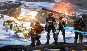 borderlands2-review-x-large
