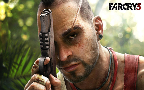 Far Cry 3  – Launch Trailer