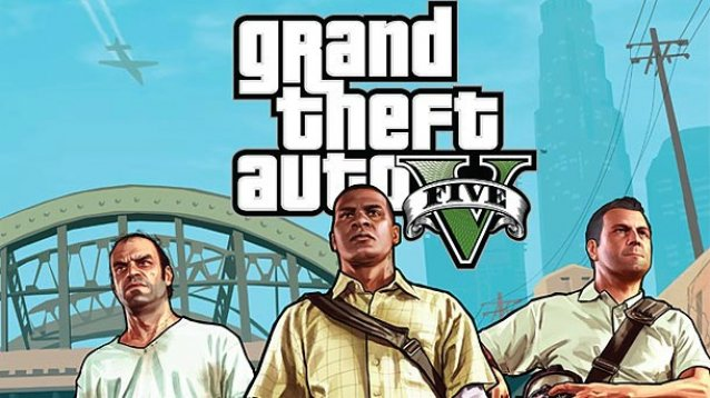Grand Theft Auto V Blowout – All the juicy details